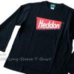 Heddon Long Sleeve Shirt