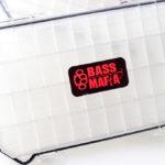 バス マフィア「アイス ボックス 3600」