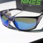 「ナインズ / NINES」と「マイク アイコネリ /Mike Iaconelli」のコラボ モデル 偏光サングラス!