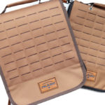 プラノ「ガイド シリーズ ブレード バッグ」&「ガイド シリーズ ワーム バッグ」