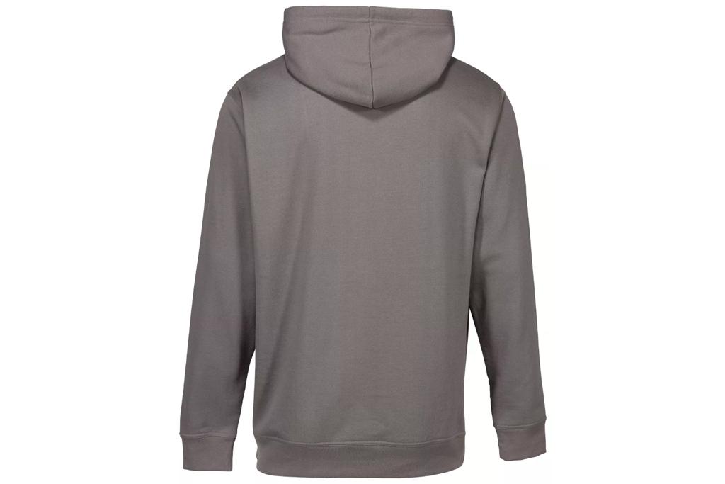 裏起毛でふんわりとした着心地、なおかつ保温性も抜群で寒い季節に最適です。