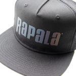 Rapala Goods!
