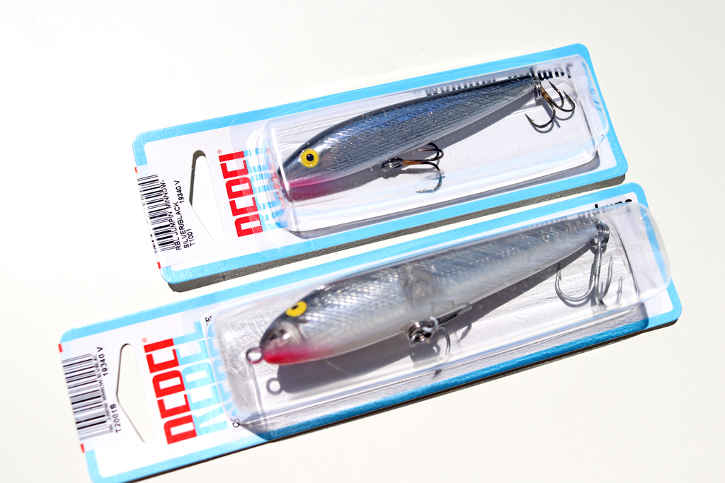 3.5インチのモデル「T10」と、4.5インチのモデル「T20」の2サイズあり。